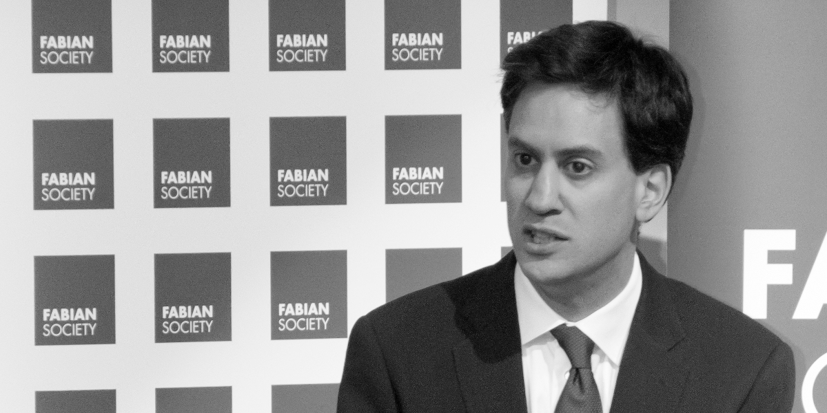 ed miliband fabian essay The road ahead forums injuries essay on the trial and death of socrates this topic contains 0 replies ed miliband fabian essaythe lottery.